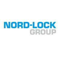 NORD-LOCK IBERIA,S. L. at Rail Live 2021