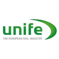 UNIFE – The Rail Supply Industry Association at Rail Live 2021
