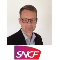 Stéphane Callet