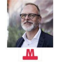 Henrik Plougmann Olsen