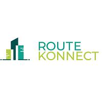 Route Konnect at Rail Live 2021