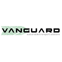 Vanguard STS, exhibiting at Rail Live 2021