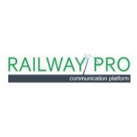 Railway PRO, partnered with Rail Live 2021