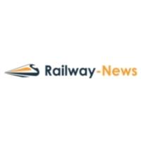 Railway News, partnered with Rail Live 2021