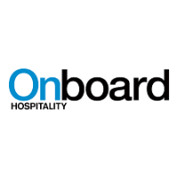 Onboard Hospitality & Onboard Tech Innovation - at Rail Live 2021