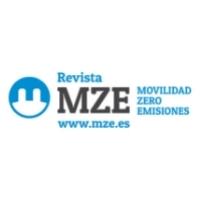 Movilidad Zero Emisiones at Rail Live 2021