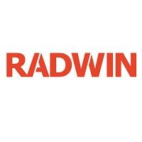 RADWIN at Rail Live 2021