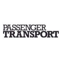 Passenger Transport, partnered with Rail Live 2021