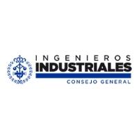 Ingenieros Industriales at Rail Live 2021