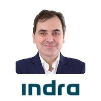 Juan Antonio March Garcia   Rail, Urban & Interurban Transport Director   Indra » speaking at Rail Live