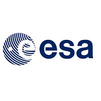 European Space Agency at Rail Live 2021