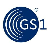 GS1 at Rail Live 2021