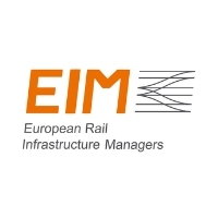 E.I.M. European Rail Infrastructure Managers at Rail Live 2021
