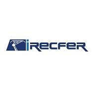 IRECFER at Rail Live 2021