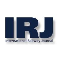 International Railway Journal at Rail Live 2021