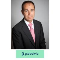 Daniel Quintero Martinez   Railways Director   Globalvia » speaking at Rail Live