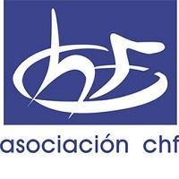 ASOCIACION COLEGIO DE HUERFANOS DE FERROVIARIOS at Rail Live 2021