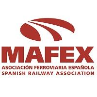 mafex at Rail Live 2021