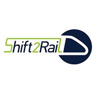 Shift2Rail Joint Undertaking at Rail Live 2021