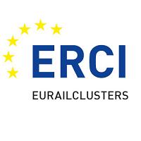 Erci, exhibiting at Rail Live 2021