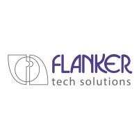 Flanker Tech at Rail Live 2021