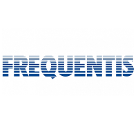 FREQUENTIS at Rail Live 2021