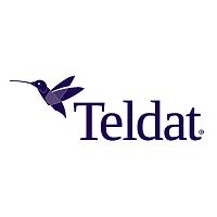 TELDAT at Rail Live 2021