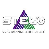STEGOTRONIC, S.A at Rail Live 2021