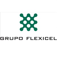FLEXICEL INDUSTRIAL at Rail Live 2021