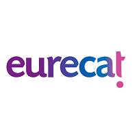 Eurecat Centro Tecnológico De Catalunya, exhibiting at Rail Live 2021