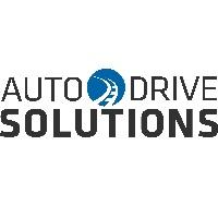 Auto Drive Solutions S.L. at Rail Live 2021