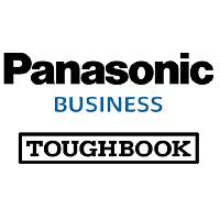 Panasonic Toughbook at Rail Live 2021