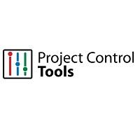 Project Control Tools at Rail Live 2021