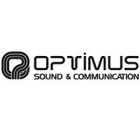 Optimus, S.A. at Rail Live 2021