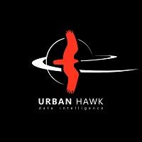 Urban Hawk at Rail Live 2021