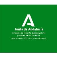 Agencia de Obra Publica de la Junta de Andalucia, exhibiting at Rail Live 2021