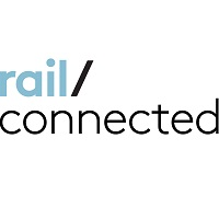 Rail Connected at Rail Live 2021