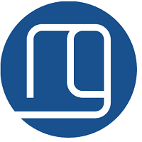 Railway Gazette International at Rail Live 2021