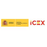 Icex Ltd at Rail Live 2021