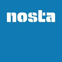 Nosta GmbH at Rail Live 2021