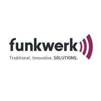 Funkwerk Systems GmbH at Rail Live 2021