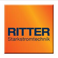 Ritter Starkstromtechnik GmbH & Co.KG at Rail Live 2021