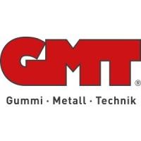 GMT Gummi-Metall-Technik GmbH at Rail Live 2021