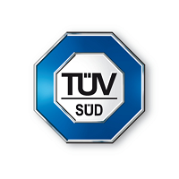TUV SUD Rail GmbH at Rail Live 2021