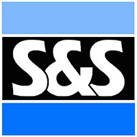 Schliess-und Sicherungssysteme GmbH at Rail Live 2021