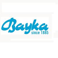 Bayersche Kabelwerke at Rail Live 2021