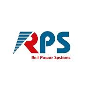 Rail Power Systems GmbH at Rail Live 2021