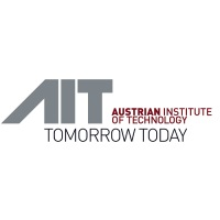 AIT Austrian Institute Of Technology at Rail Live 2021