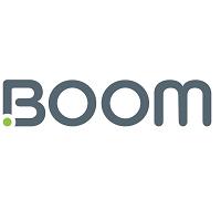 Boom Software AG at Rail Live 2021