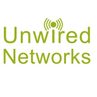 Unwired Networks at Rail Live 2021